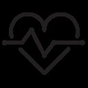 1468585545_heart